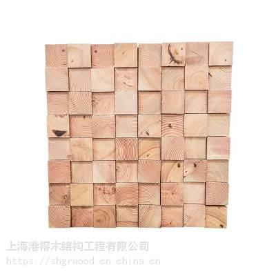 花旗松松板_花旗松图片;上海港榕厂商