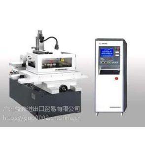 天津3D软件设备进口报关资料