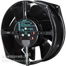 专业销售EBM-PAPST轴流风机EBM-PAPST鼓风机代理