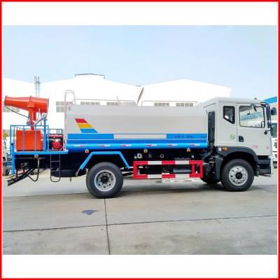 洒水车配件批发洒水泵规格型号齐全价格便宜