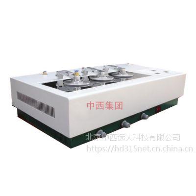 中西 组织超声快速处理仪 型号:ZJ1-kd-sk1库号:M404289