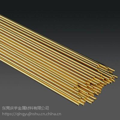 H59网纹拉花黄铜棒,C3604直纹拉花黄铜棒