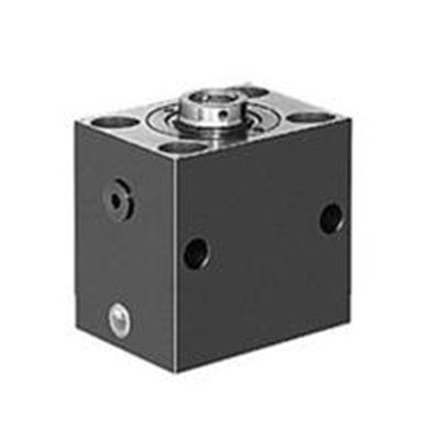 Pyromation温度变送器440-385U-S (0-100) ℃