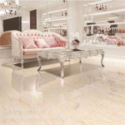 自然石抛光砖,佛山瓷砖生产厂家直供,高性价比!