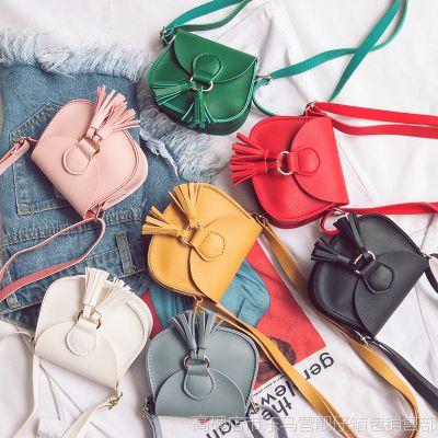 时尚女包2017春夏季新款韩版女士迷你单肩背包个性时尚斜挎小背包