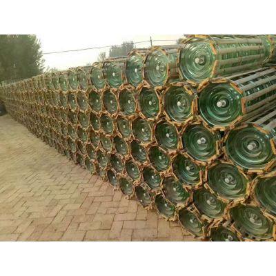 防污型LXHY5-160玻璃绝缘子现货供应
