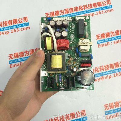 新品美国IPD电源SRW-80-3003-24原装供应中