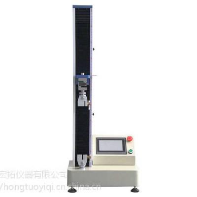 硅胶电子拉力机
