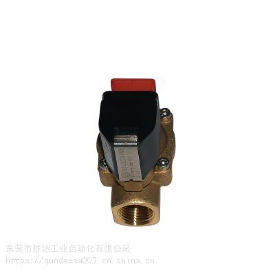原装8240700现货质量保证原装进口buschjost电磁阀