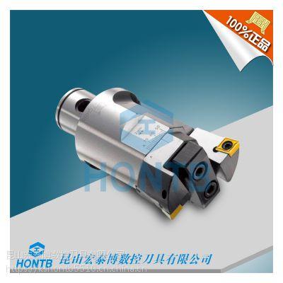 RBH90LA-C/T/S 台湾RBH可调式双刃粗塘刀