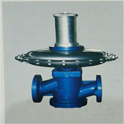 RTZ-50/80 / 0.4A系列燃气调压器 枣强昂星燃气