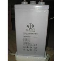 双登蓄电池6-GFM-200 \UPS蓄电池12V200AH双登代理商 现货