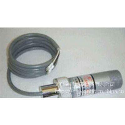 日本KOYO-HEAT光洋热温度传感器 FRH-500 UVH-25代理处直销