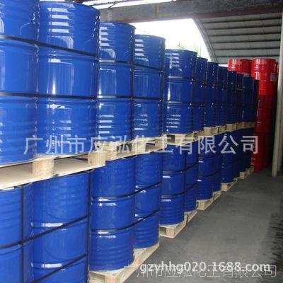 高纯度二甘醇一乙醚 二甘醇单乙醚(GLYCOL ETHER DE)