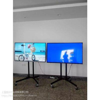 烟台液晶电视机出租,出租液晶电视机