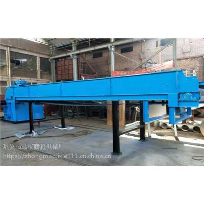 模板粉碎机设备价格 大型模板粉碎机 山西模板粉碎机厂家