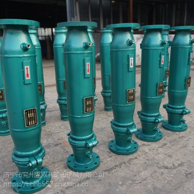 法兰连接不锈钢水质过滤器 zcl矿用过滤器现货直销