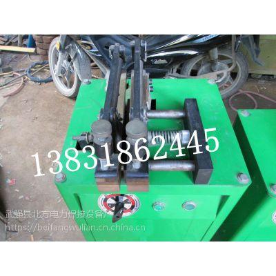 供应UN-10对焊机金属焊机武联五联焊接