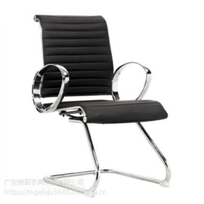 朗哥带你了解会议椅的保养方法