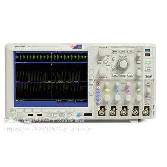 泰克DPO4104 示波器