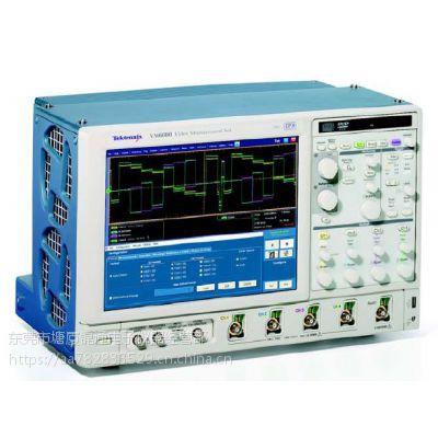 VM6000 视频分析仪 泰克
