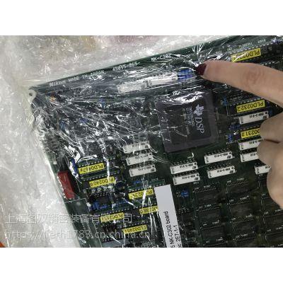 供应 ASML/荷兰, NIKON 尼康/日本 PCB电路板 光刻机备件 拆卸件