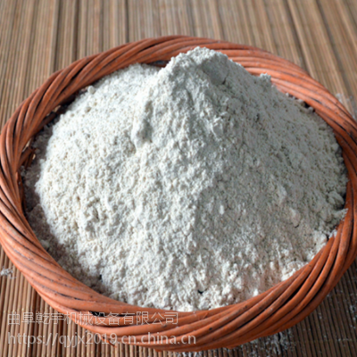 厂家供应石磨面粉机面粉石磨机 豆类谷物类石磨机