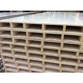 大定净化板业(图)-机制彩钢板规格-浙江机制彩钢板