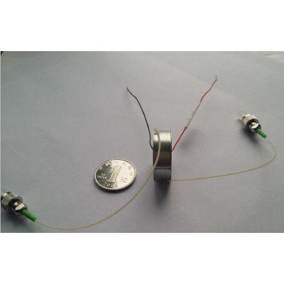 光纤拉伸器PZT1 高效率全光纤调制解调器PZt