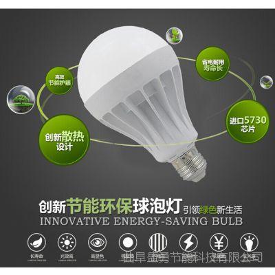 LWD节能灯 创业加盟项目 在家赚钱 电子产品合作 回收结算