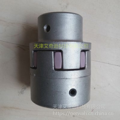 KTR-rotex 24/32联轴器