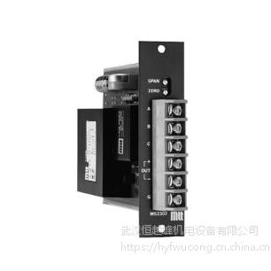 厂家直销日本MTT爱模信号变送器MS3707-D-A4