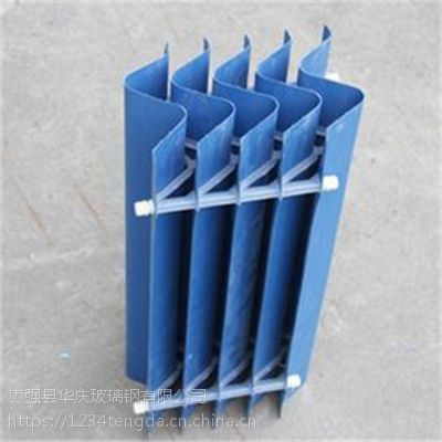 冷却塔S型挡水板@宁强冷却塔S型挡水板@冷却塔S型挡水板厂家
