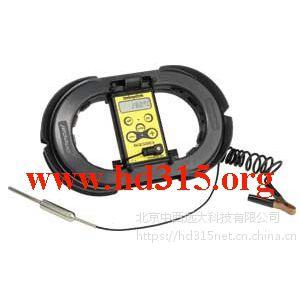 中西 便携式数字温度计型号:HH10-Onecal 库号:M198516