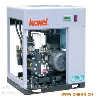 广西钦州空压机保养耗材机油配件钦州空压机保养
