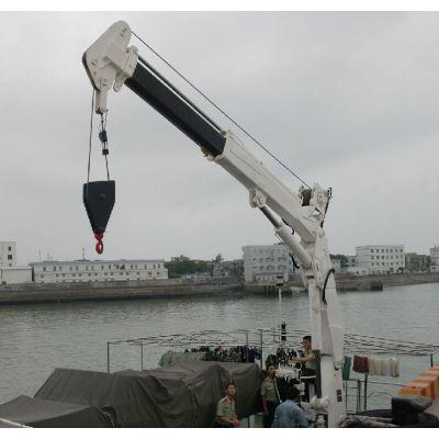海重 厂家直销3,6, 8,10,12, 16, 20, 25吨船吊