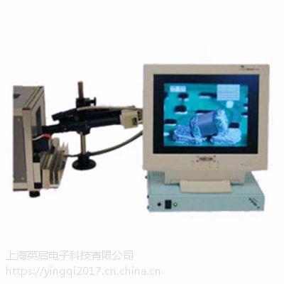 VDM-1_MALCOM影像观察系统