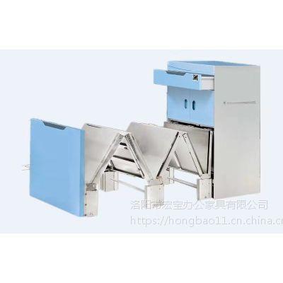 厂家销售智能床头柜|现代共享陪护床|医用椅哪家好
