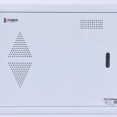 扬州低压pz30配电箱厂家-山东科美帝电气