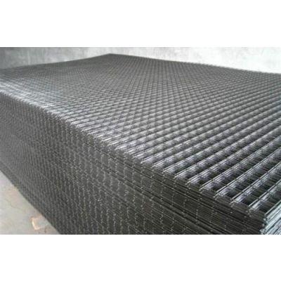钢筋网片价格 建筑网片价格 电焊网厂家 环森出品
