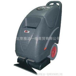 SL1610SE威霸三合一地毯抽洗机