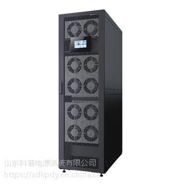 华为机房专用空调NetCol5000-A042(600mm)行级风冷智能温控产品