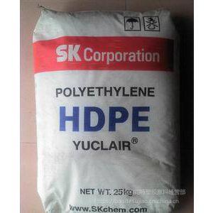 供应 韩国 SK HDPE YUZEX-7303S 高密度聚乙烯
