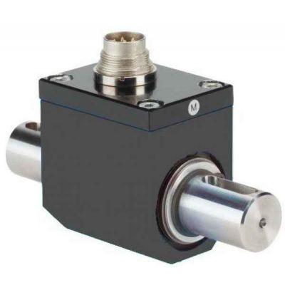 江苏小型旋转扭矩传感器生产
