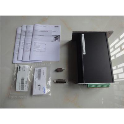 VT-HNC100-2-31/P-I-E0/000力士乐控制器