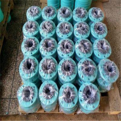 河北弘创批发耐酸碱橡胶软接头|耐油DN800卡箍式伸缩软接头|质量保证