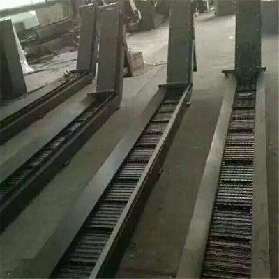 西安机床排屑机生产厂家