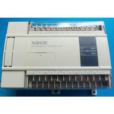 东莞信捷XD3-16T-E