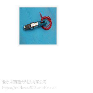 中西振弦式孔隙水压力计 型号:RC011-KYJ 库号:M277272