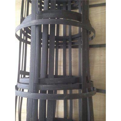 剥离力钢塑土工格栅-大同钢塑土工格栅-同昇工程材料